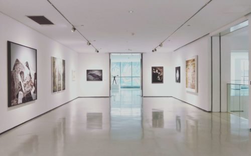 How EAB Solutions Helped The Art Center Highland Park Achieve an $80,000 Increase in Net Income — and Restore its Reputation