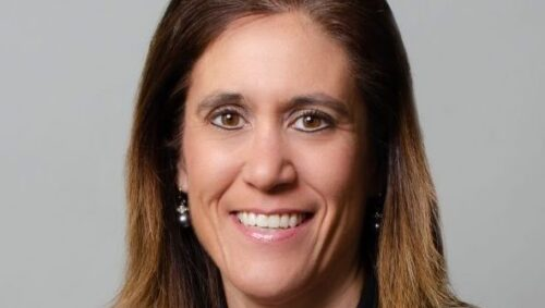 EAB Solutions Appoints Dawn Winters as Chief Operating Officer