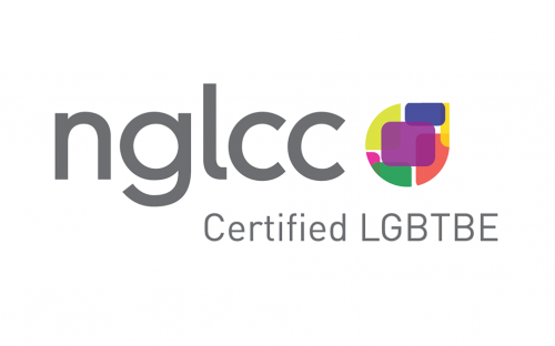 EAB Solutions Officially Certified as LGBT Business Enterprise® (LGBTE) by National LGBT Chamber of Commerce
