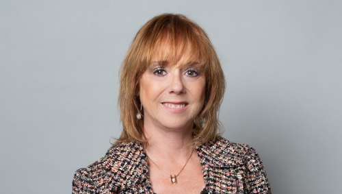 EAB Solutions Adds Sue Stahl-Braley to the Leadership Team as Chief Human Resources Officer